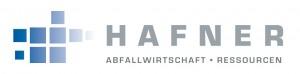 logo_Ghafner_2013